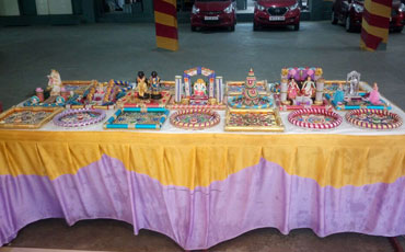Aarthi Plates Chennai Wedding Aarthi Plates Decoration Chennai ...